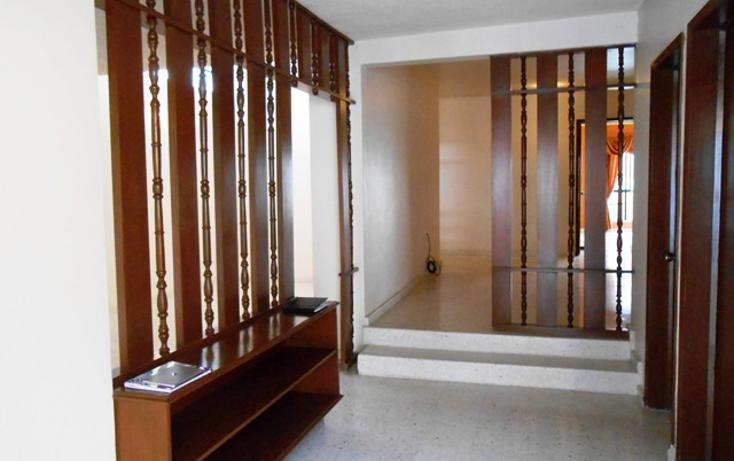 Foto de casa en renta en  , bellavista, salamanca, guanajuato, 1141481 No. 07