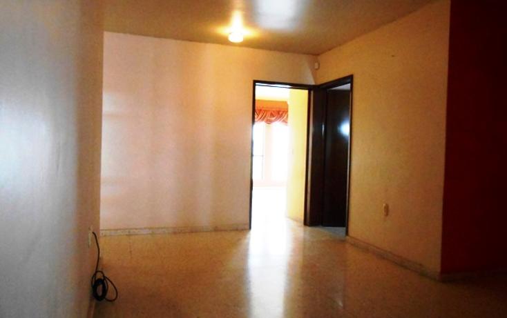 Foto de casa en renta en  , bellavista, salamanca, guanajuato, 1141481 No. 08