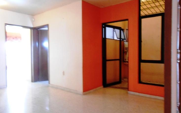Foto de casa en renta en  , bellavista, salamanca, guanajuato, 1141481 No. 09