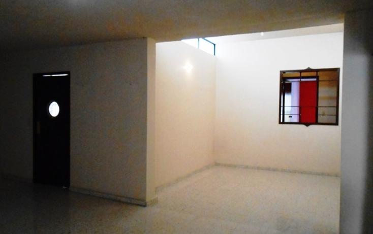 Foto de casa en renta en  , bellavista, salamanca, guanajuato, 1141481 No. 10