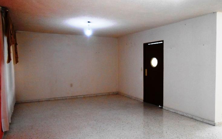Foto de casa en renta en  , bellavista, salamanca, guanajuato, 1141481 No. 11