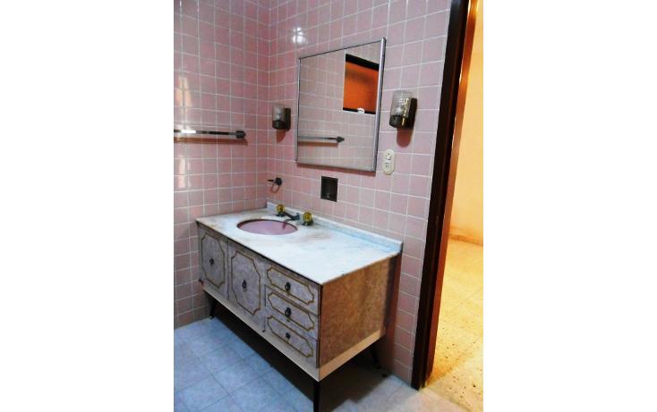 Foto de casa en renta en  , bellavista, salamanca, guanajuato, 1141481 No. 13