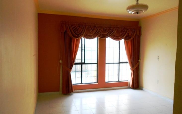 Foto de casa en renta en  , bellavista, salamanca, guanajuato, 1141481 No. 14