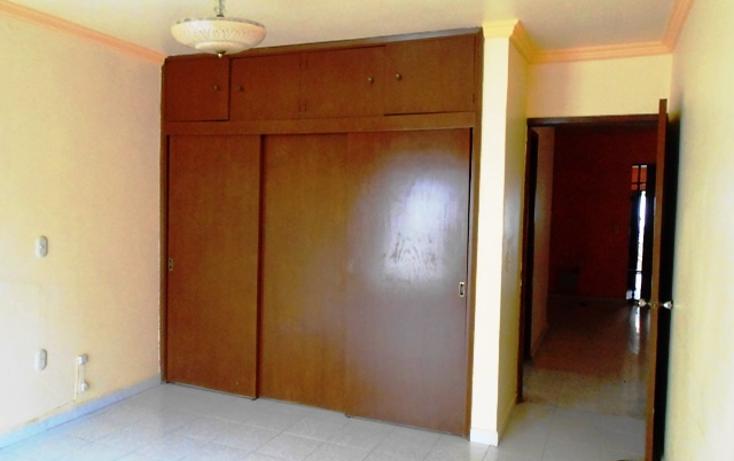 Foto de casa en renta en  , bellavista, salamanca, guanajuato, 1141481 No. 15