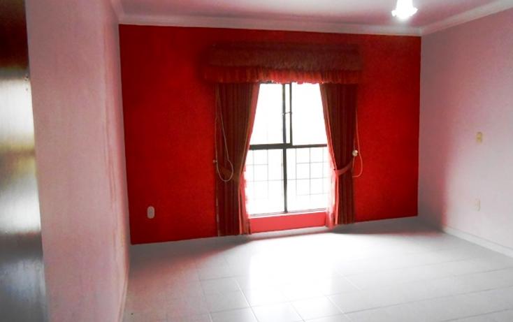 Foto de casa en renta en  , bellavista, salamanca, guanajuato, 1141481 No. 16