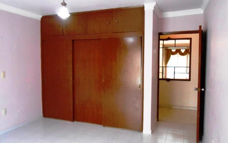 Foto de casa en renta en  , bellavista, salamanca, guanajuato, 1141481 No. 17