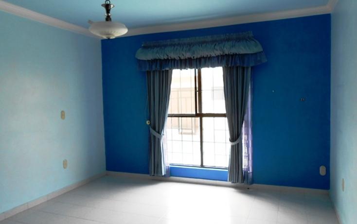 Foto de casa en renta en  , bellavista, salamanca, guanajuato, 1141481 No. 18