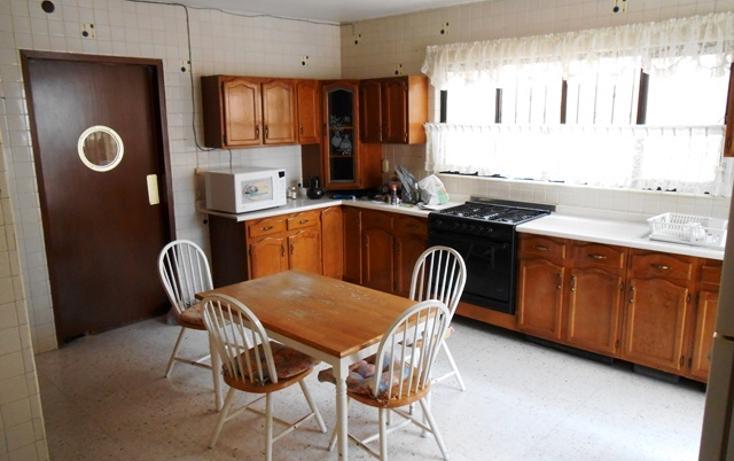 Foto de casa en renta en  , bellavista, salamanca, guanajuato, 1141481 No. 20