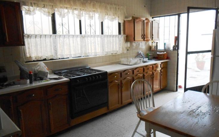 Foto de casa en renta en  , bellavista, salamanca, guanajuato, 1141481 No. 21
