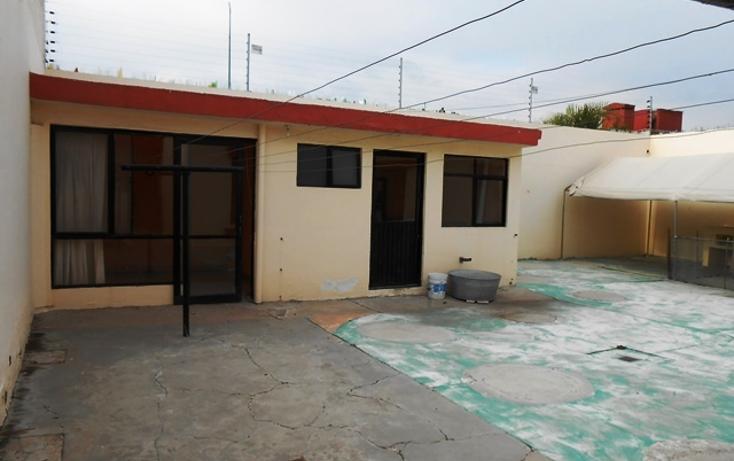 Foto de casa en renta en  , bellavista, salamanca, guanajuato, 1141481 No. 22