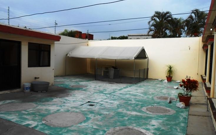 Foto de casa en renta en  , bellavista, salamanca, guanajuato, 1141481 No. 23