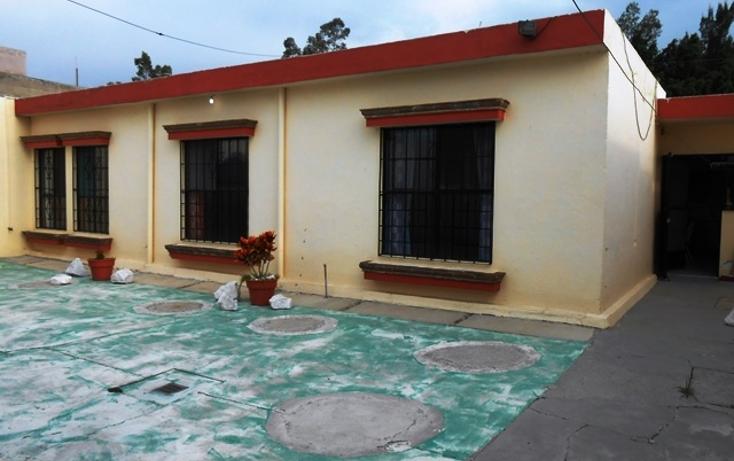 Foto de casa en renta en  , bellavista, salamanca, guanajuato, 1141481 No. 24