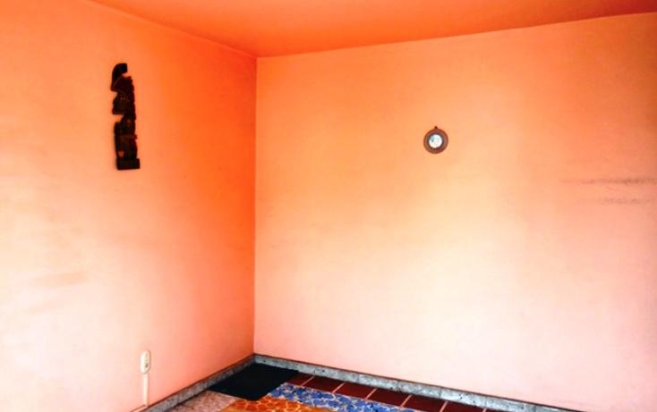 Foto de casa en renta en  , bellavista, salamanca, guanajuato, 1141481 No. 25