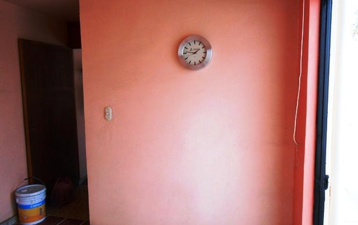 Foto de casa en renta en  , bellavista, salamanca, guanajuato, 1141481 No. 26
