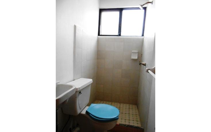 Foto de casa en renta en  , bellavista, salamanca, guanajuato, 1141481 No. 27