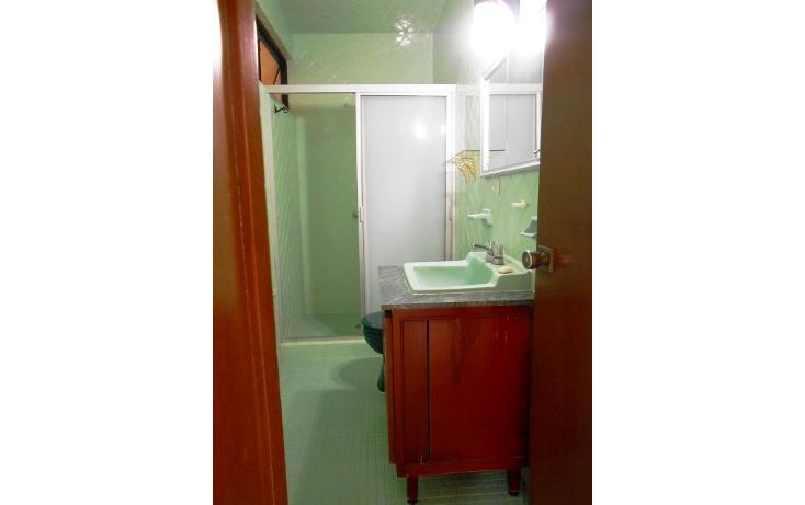 Foto de casa en renta en  , bellavista, salamanca, guanajuato, 1141481 No. 28
