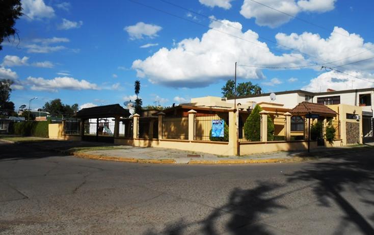 Foto de casa en renta en  , bellavista, salamanca, guanajuato, 1259661 No. 02