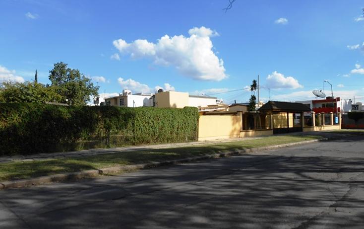Foto de casa en renta en  , bellavista, salamanca, guanajuato, 1259661 No. 04