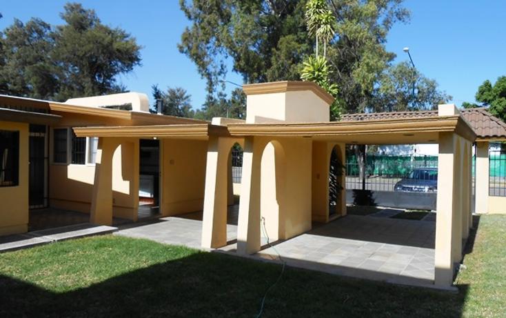 Foto de casa en renta en  , bellavista, salamanca, guanajuato, 1259661 No. 05