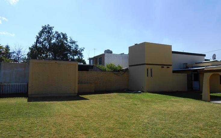 Foto de casa en renta en  , bellavista, salamanca, guanajuato, 1259661 No. 07