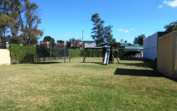 Foto de casa en renta en  , bellavista, salamanca, guanajuato, 1259661 No. 08