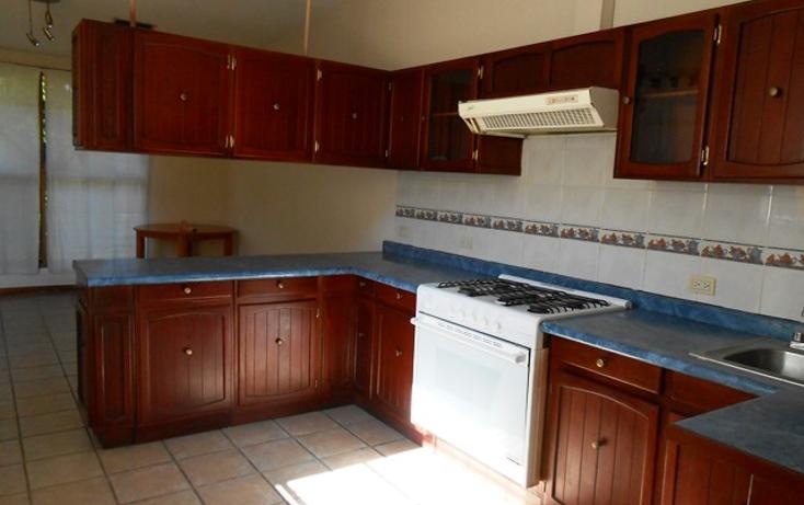 Foto de casa en renta en  , bellavista, salamanca, guanajuato, 1259661 No. 11
