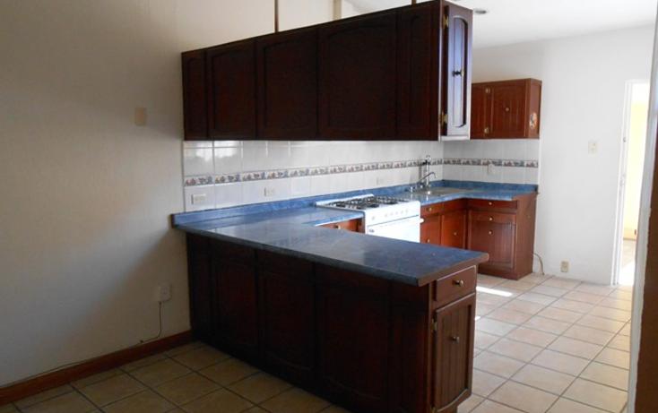 Foto de casa en renta en  , bellavista, salamanca, guanajuato, 1259661 No. 12