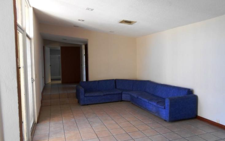 Foto de casa en renta en  , bellavista, salamanca, guanajuato, 1259661 No. 13
