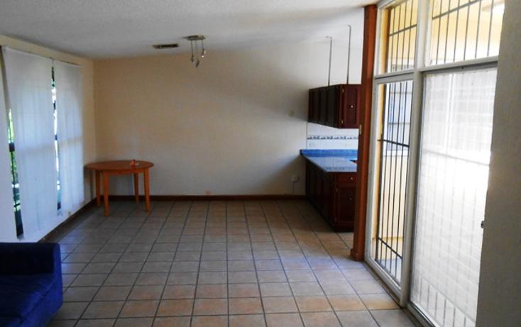 Foto de casa en renta en  , bellavista, salamanca, guanajuato, 1259661 No. 14