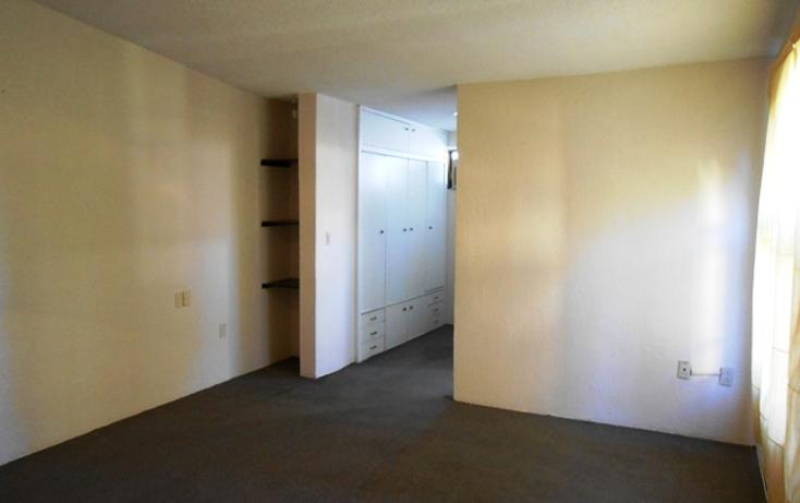 Foto de casa en renta en  , bellavista, salamanca, guanajuato, 1259661 No. 15