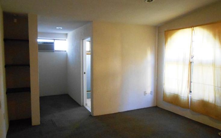 Foto de casa en renta en  , bellavista, salamanca, guanajuato, 1259661 No. 16