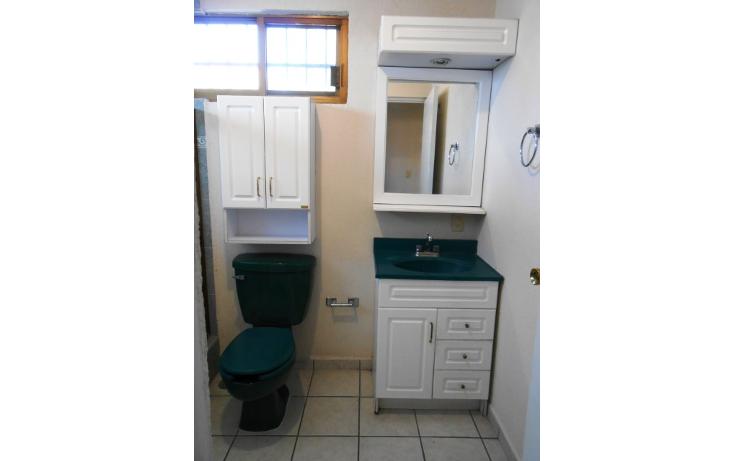 Foto de casa en renta en  , bellavista, salamanca, guanajuato, 1259661 No. 17