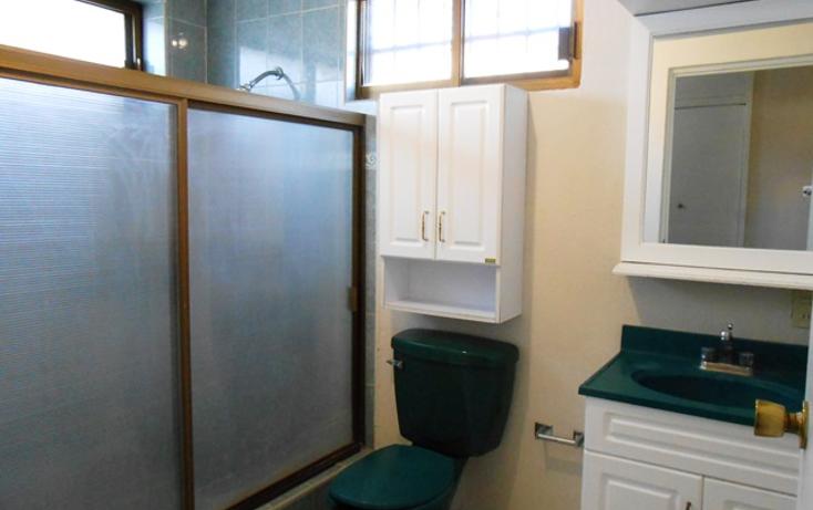 Foto de casa en renta en  , bellavista, salamanca, guanajuato, 1259661 No. 18