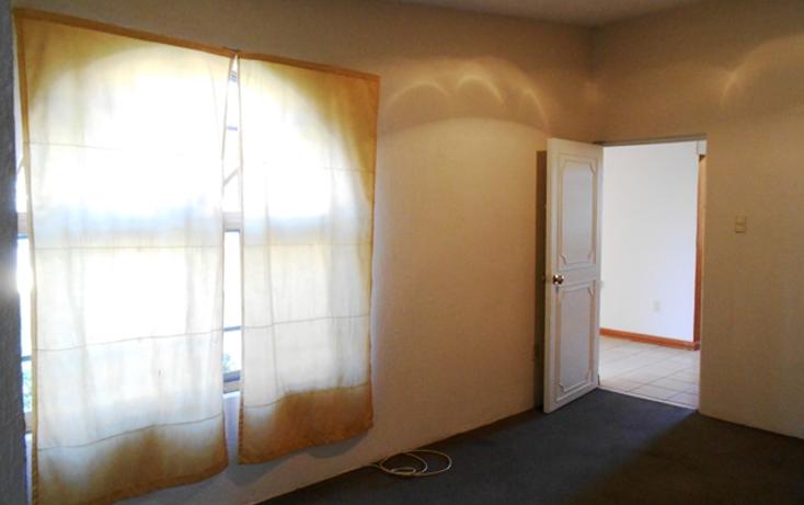 Foto de casa en renta en  , bellavista, salamanca, guanajuato, 1259661 No. 19