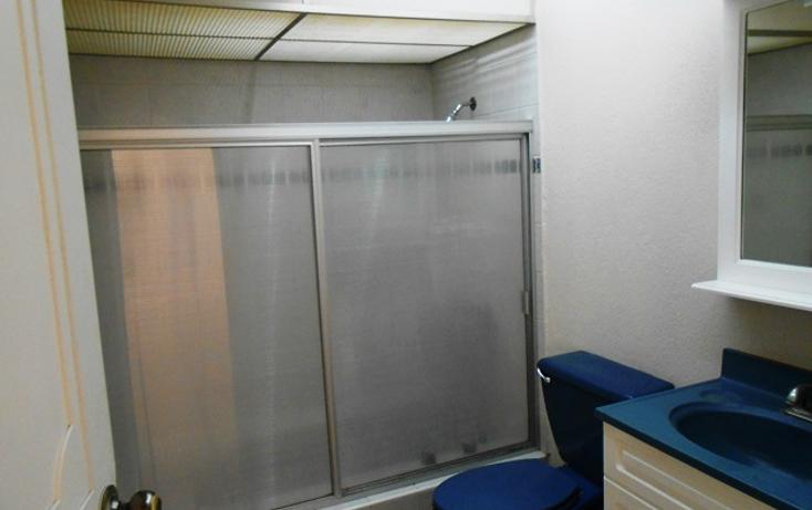 Foto de casa en renta en  , bellavista, salamanca, guanajuato, 1259661 No. 21