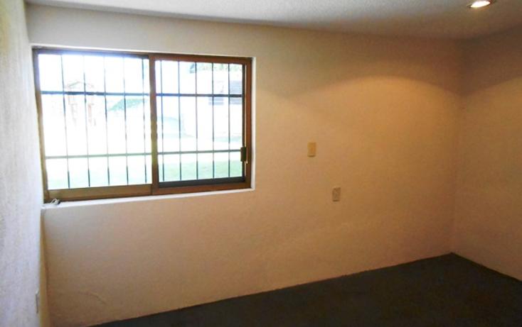 Foto de casa en renta en  , bellavista, salamanca, guanajuato, 1259661 No. 22