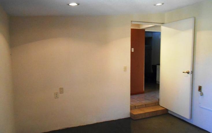Foto de casa en renta en  , bellavista, salamanca, guanajuato, 1259661 No. 23