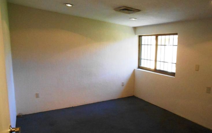 Foto de casa en renta en  , bellavista, salamanca, guanajuato, 1259661 No. 24