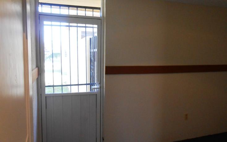 Foto de casa en renta en  , bellavista, salamanca, guanajuato, 1259661 No. 25