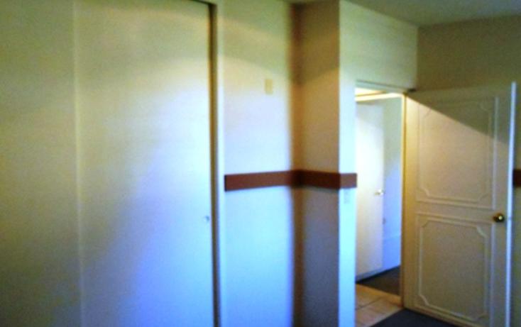Foto de casa en renta en  , bellavista, salamanca, guanajuato, 1259661 No. 27
