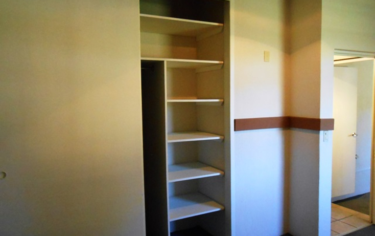Foto de casa en renta en  , bellavista, salamanca, guanajuato, 1259661 No. 28