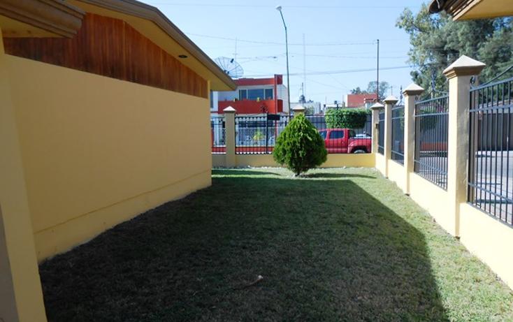 Foto de casa en renta en  , bellavista, salamanca, guanajuato, 1259661 No. 29