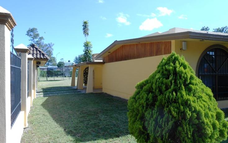 Casa en bellavista en renta id 1259661 for Alquiler de casas en bellavista sevilla