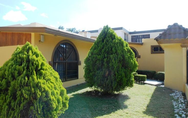 Foto de casa en renta en  , bellavista, salamanca, guanajuato, 1259661 No. 31