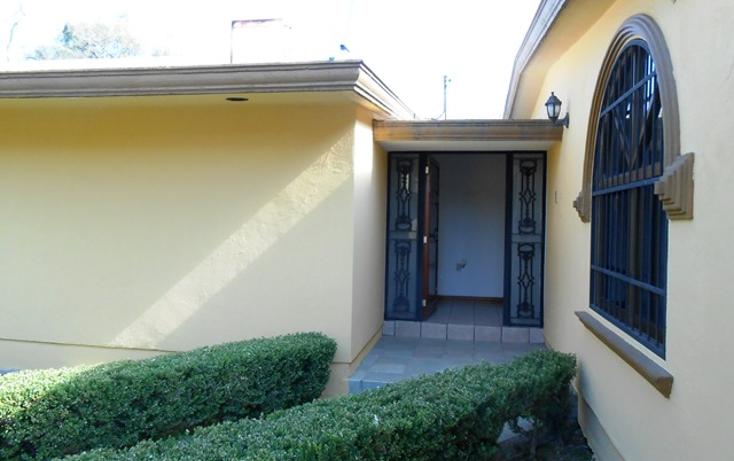 Foto de casa en renta en  , bellavista, salamanca, guanajuato, 1259661 No. 32