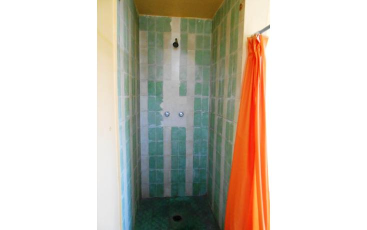 Foto de casa en renta en  , bellavista, salamanca, guanajuato, 1259661 No. 36