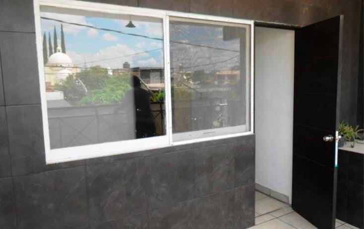 Foto de oficina en renta en  , bellavista, salamanca, guanajuato, 1294973 No. 02