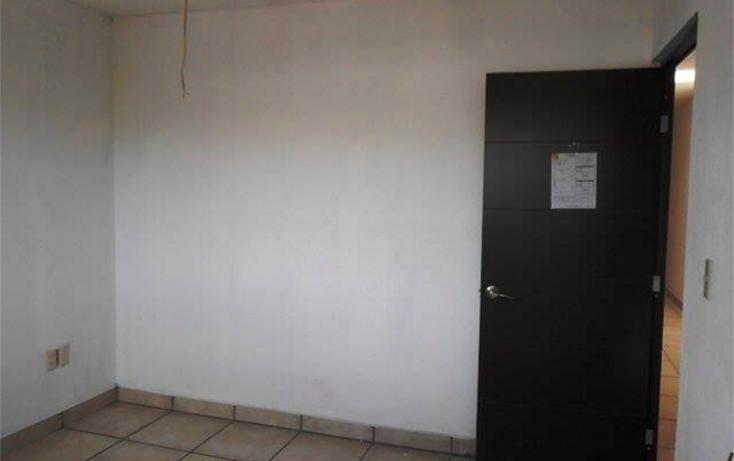 Foto de oficina en renta en  , bellavista, salamanca, guanajuato, 1294973 No. 03