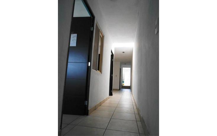 Foto de oficina en renta en  , bellavista, salamanca, guanajuato, 1294973 No. 04