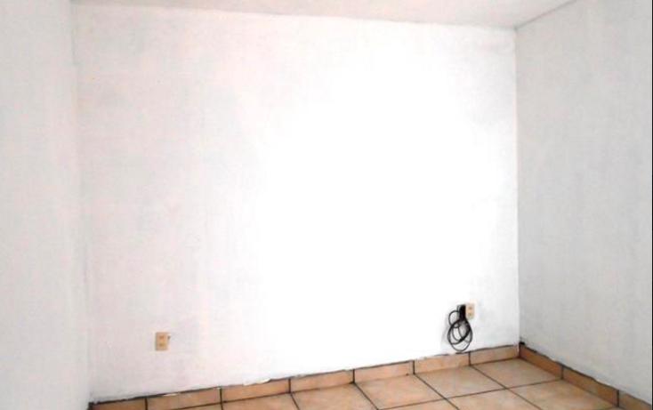 Foto de oficina en renta en  , bellavista, salamanca, guanajuato, 1294973 No. 05